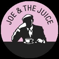 Joe juice