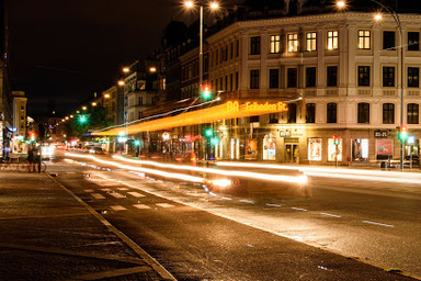 Thumb frederiksberg gade