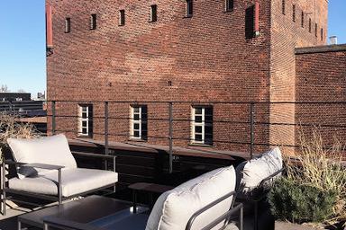 Thumb hotel ottilia   rooftop terrace