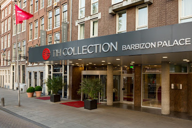 Thumb f nh collection barbizon palace 137 med